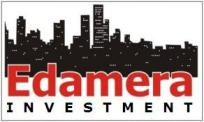Sigla Edamera Investment