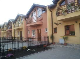 proiect-imobiliar-brasov-villas-1_007